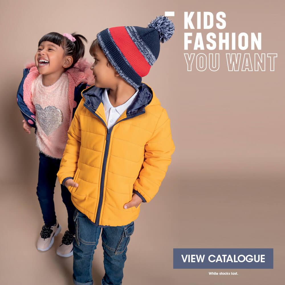 JET TW 1 APRIL 2020 KIDS AUTUMN CAMPAIGN DIGITAL WEBSITE FINAL CATALOGUE THUMBNAIL