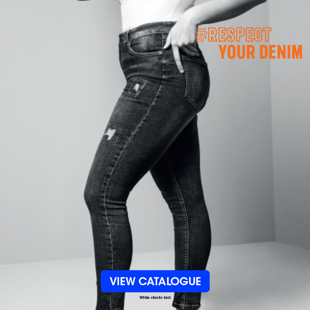 DENIM-HOMEPAGE-THUMB