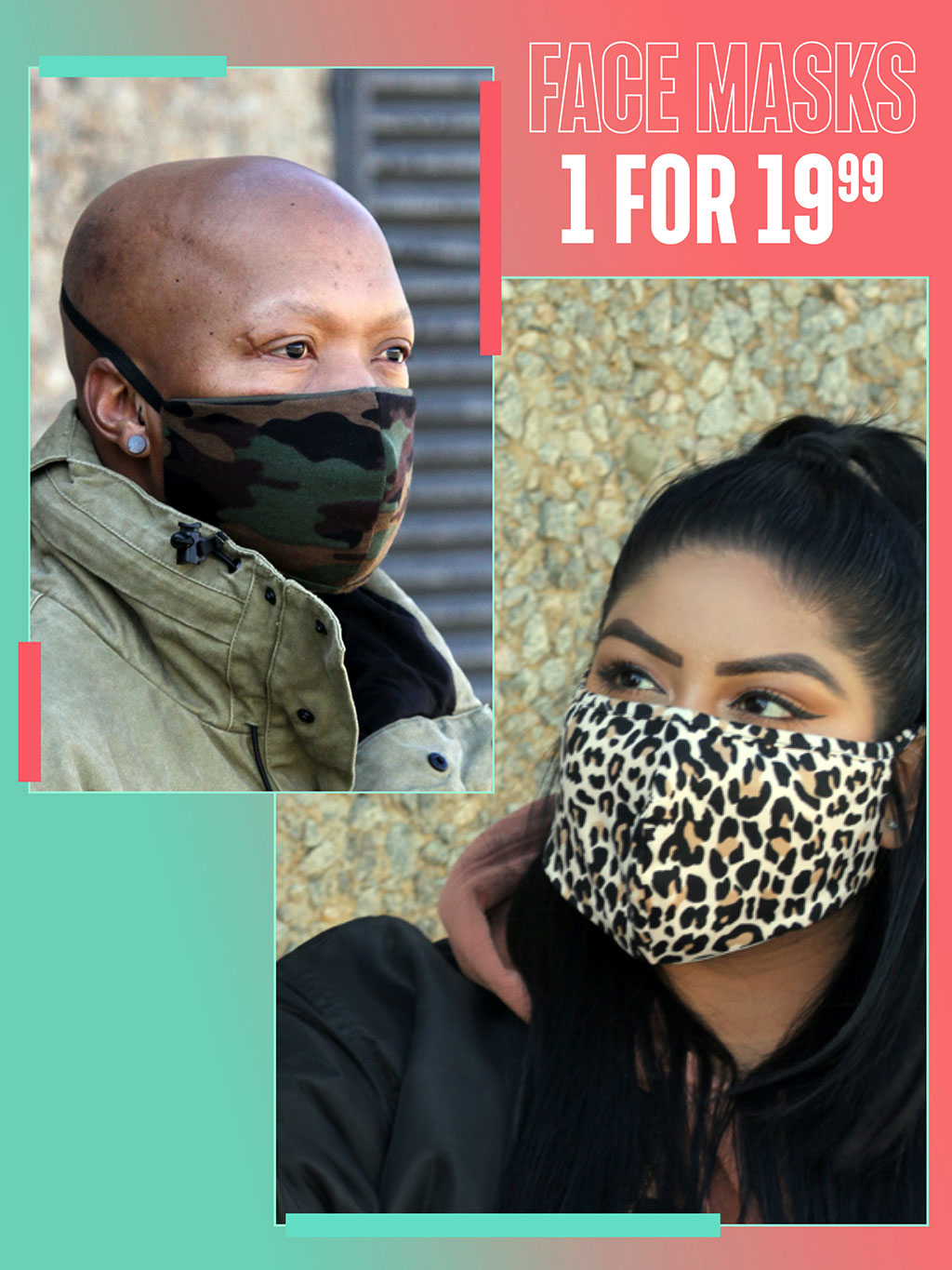 FACE-MASKS-CATALOGUEPAGE-1