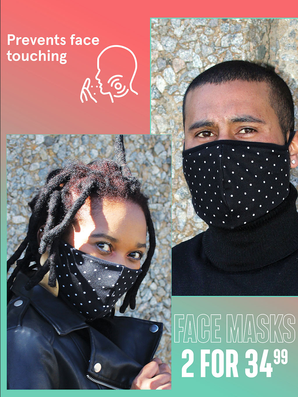 FACE-MASKS-CATALOGUEPAGE-2